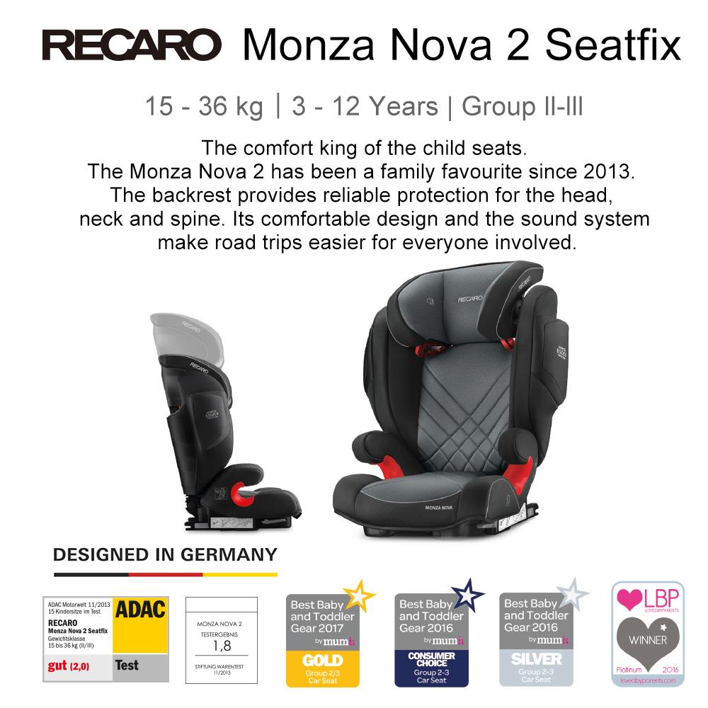 Recaro-Monza-Nova2-SF-Product-1
