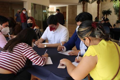 Participa-Comunidad-Universitaria-de-la-Unidad-Torre-n-en-los-Foros-de-Consulta-para-Revisi-n-y-Actu.jpg