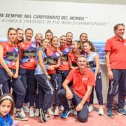 Presentazione-Nona-Volley-presso-Giacobazzi-13