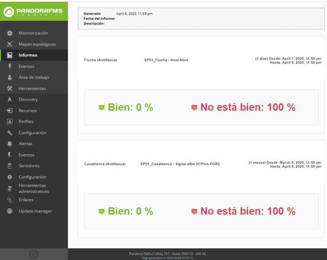 Error-Informe-Monitores