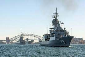 HMA-SHIPS-TO-RIMPAC-2020