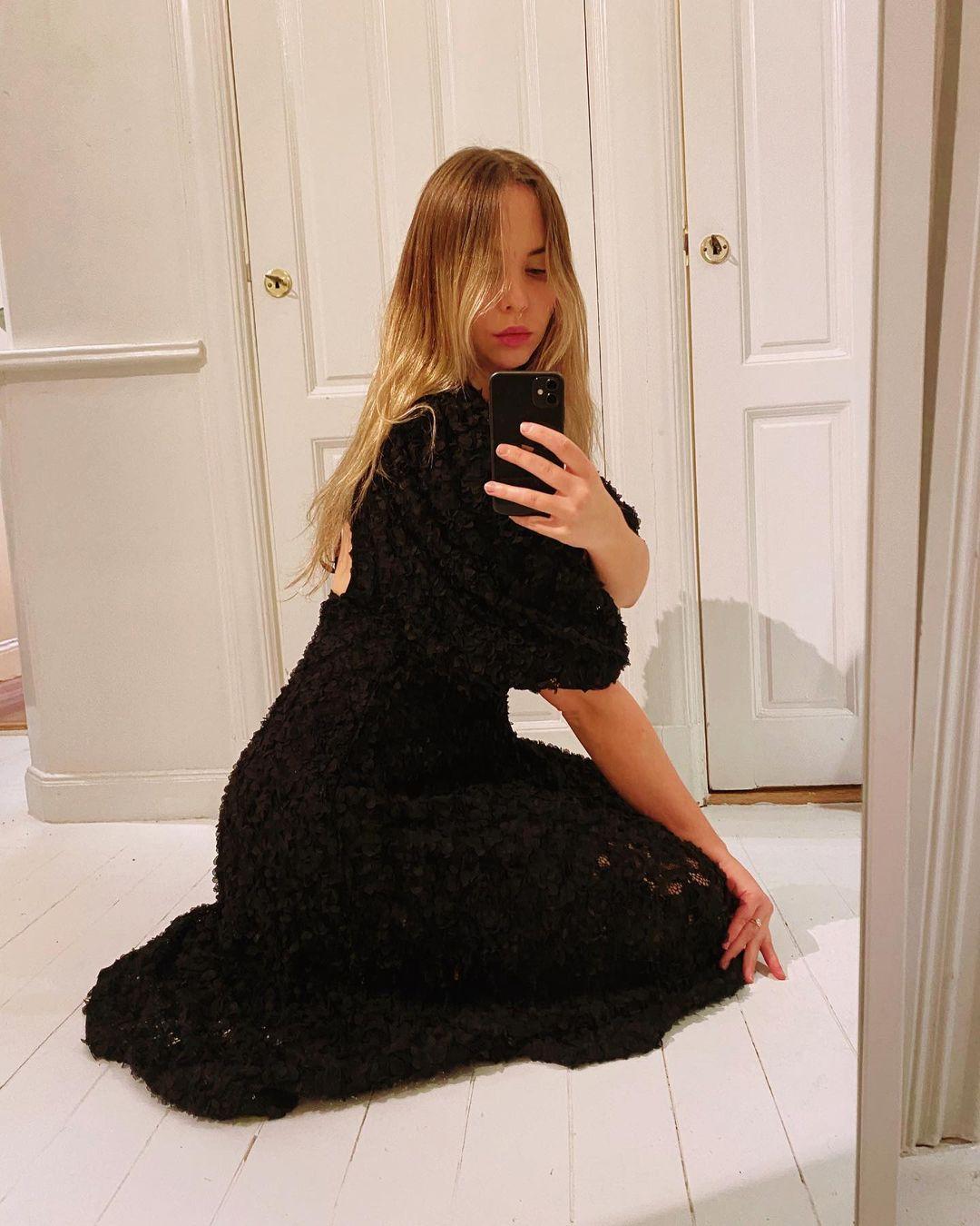 Eija-Skarsgard
