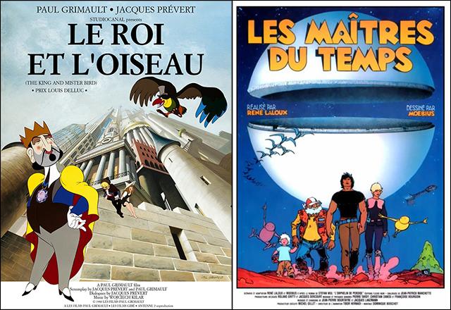 L'animation française que je préfère! Le-roi-et-l-oiseaumaitreunivers