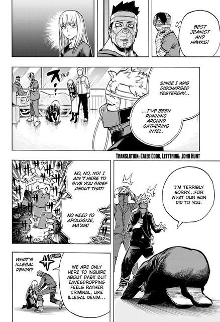 Boku-no-Hero-Academia-Chapter-303-2