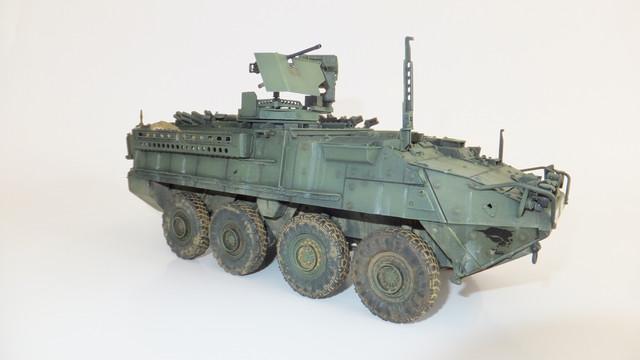 DSCF9176
