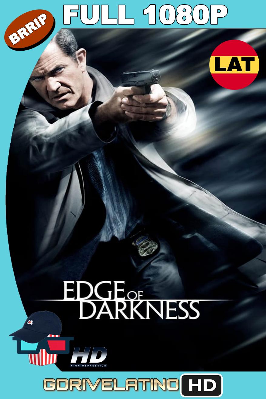 Al Filo de la Oscuridad (2010) BRRip 1080p latino-ingles MKV