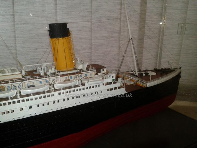 Titanic-10.jpg