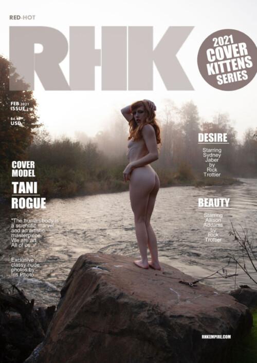 [Imagen: RHK-Magazine-Issue-216-February-2021.jpg]