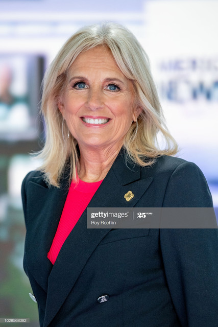 NEW-YORK-NY-SEPTEMBER-06-Jill-Biden-discusses-Walk-of-America-as-she-visits-America-s-Newsroom-at-Fo.jpg