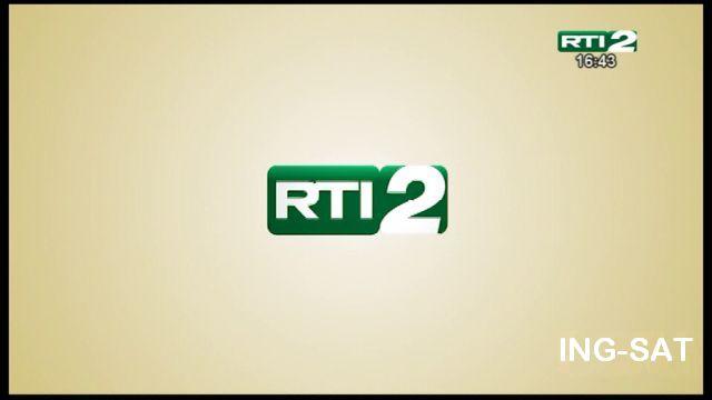 a2641-W22-RTI-2-logo-1