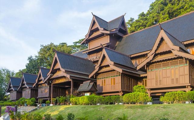 Melaka-Sultanate-Palace03