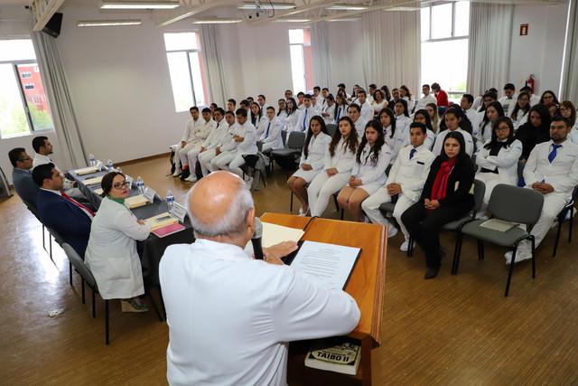 Laboratoristas-Medicina-4