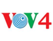 radio VOV4