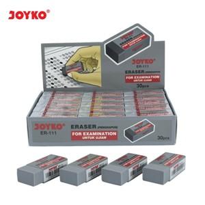 Penghapus Joyko ER111