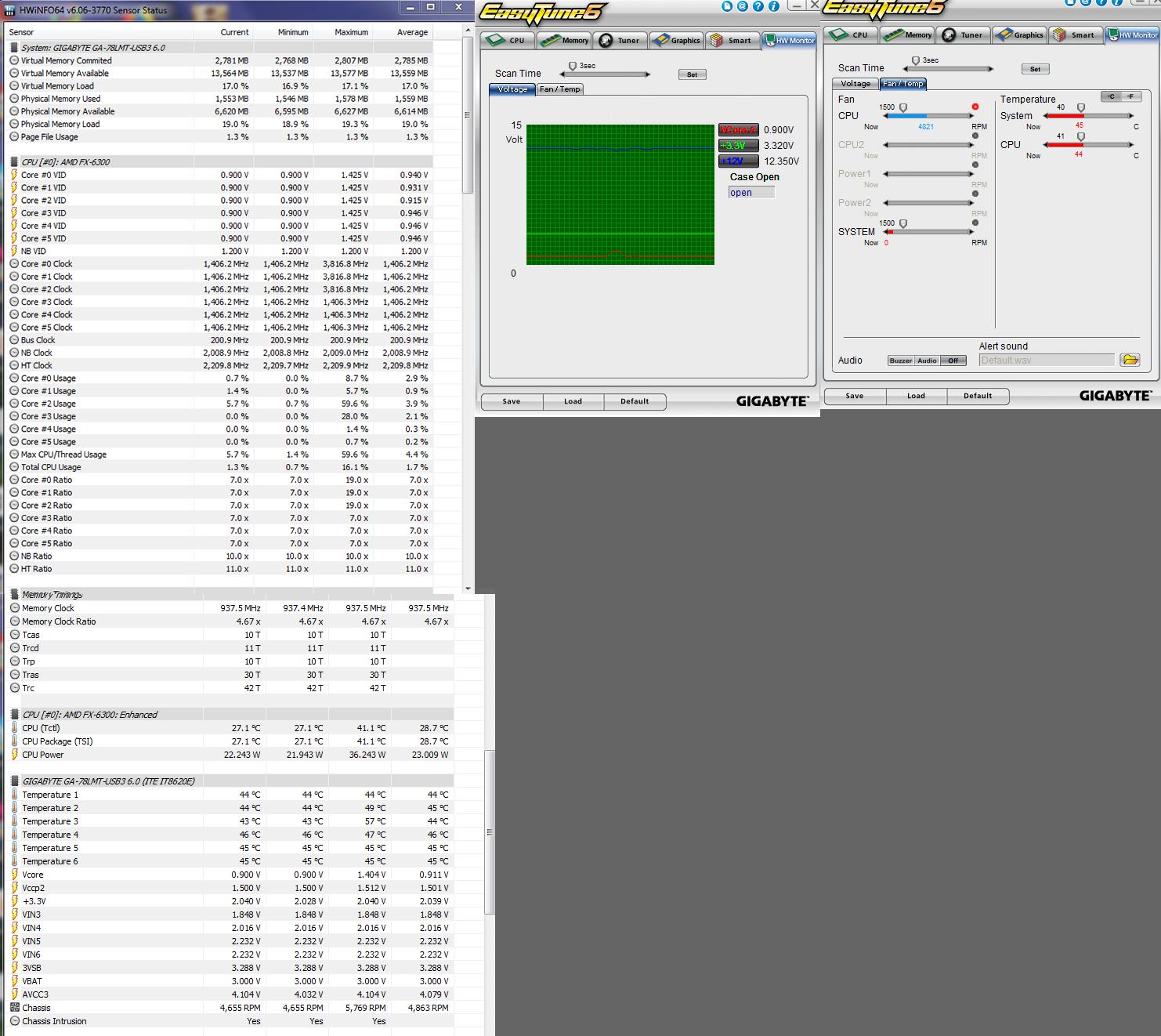Screenshot-56.png