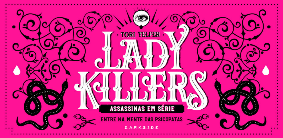 valkirias-lady-killers-1