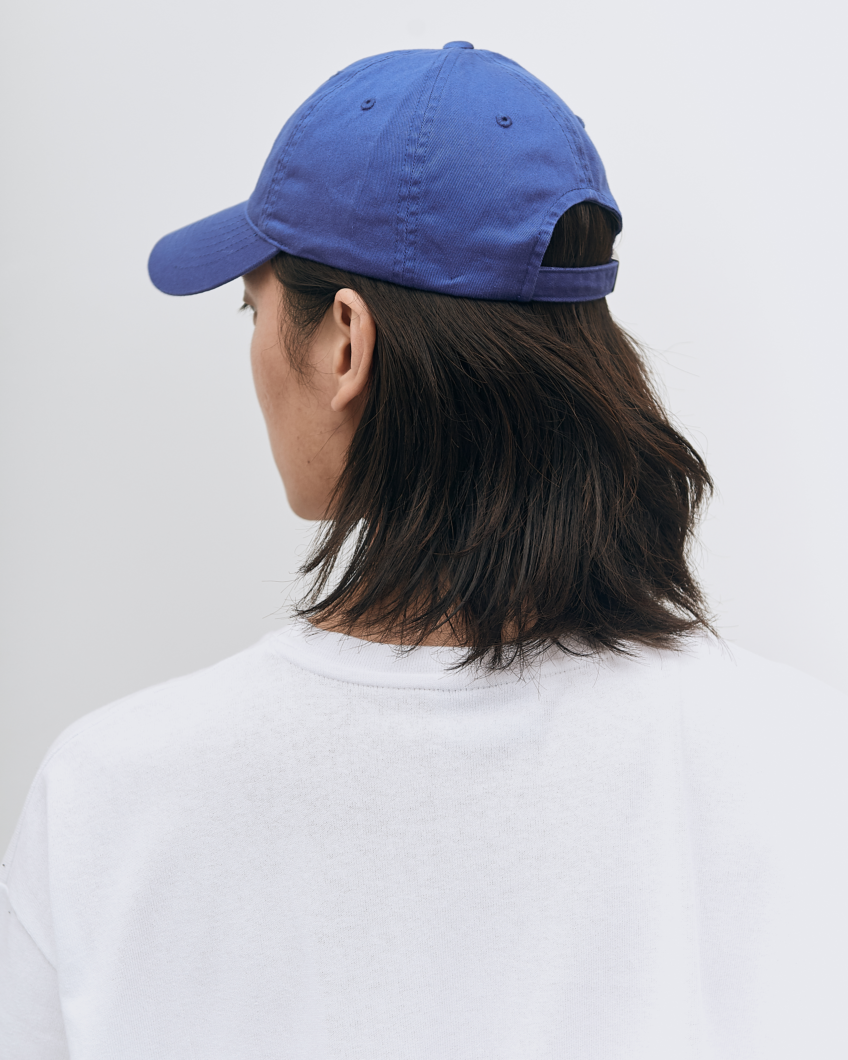 HCBall-Cap-Blue-Product-Description-4