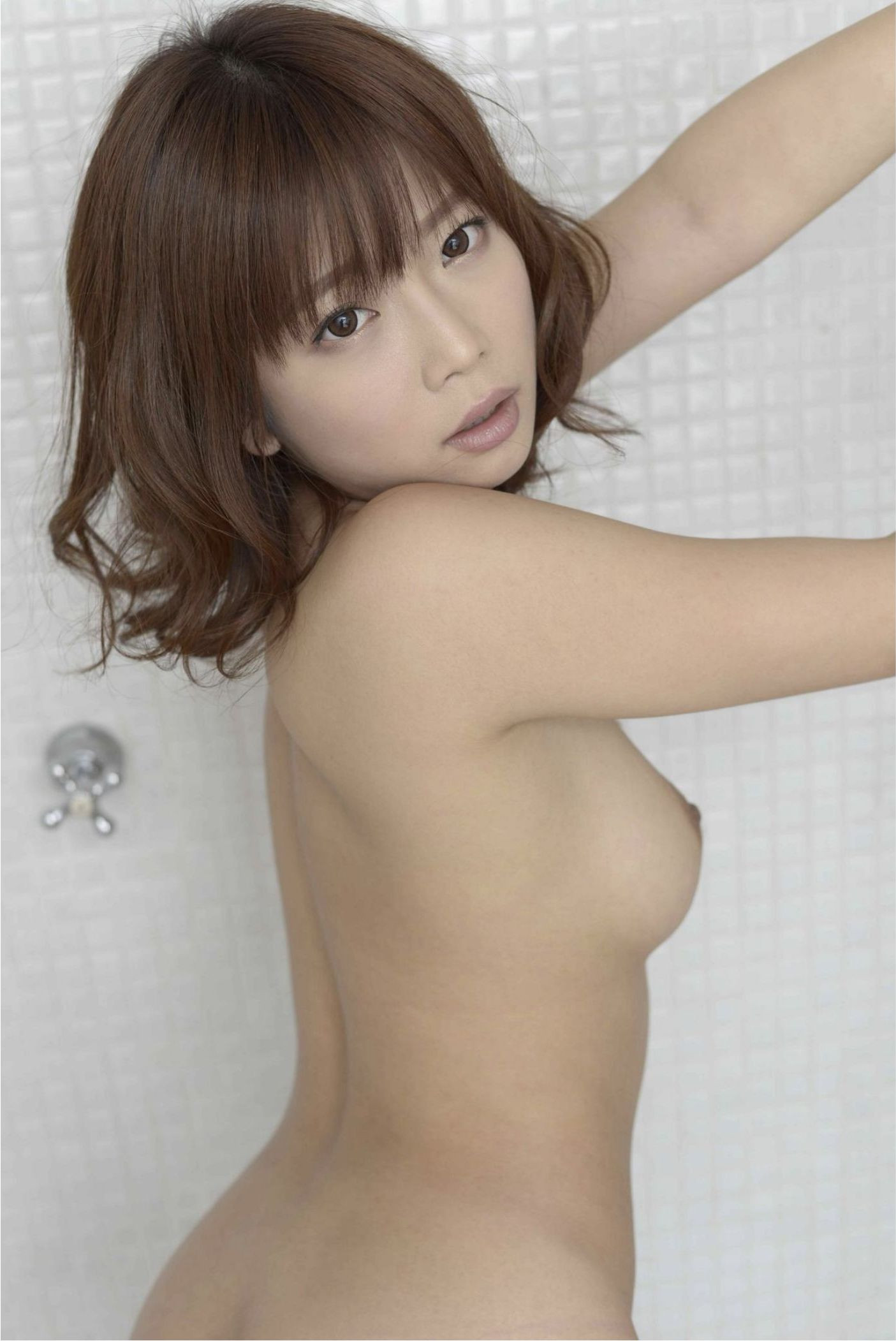 SOFT ON DEMAND GRAVURE COLLECTION 紗倉まな02 photo 062