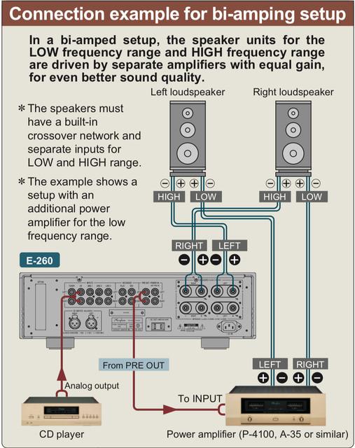 Biamplificazione con piccoli amplificatori.  420-F6-AEC-00-E4-42-AE-AFA1-FC6-C8-EFCAF9-D