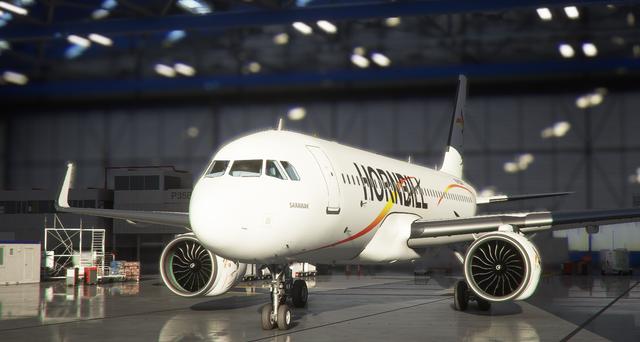Microsoft-Flight-Simulator-1-7-12-0-8-25-2020-7-33-30-PM-2