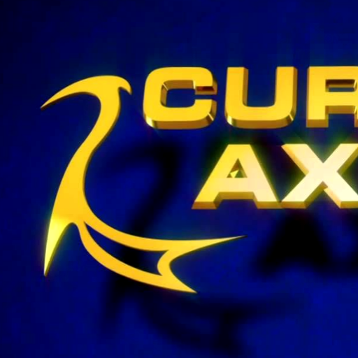 512-x-512-Curtis-Axel-L.png