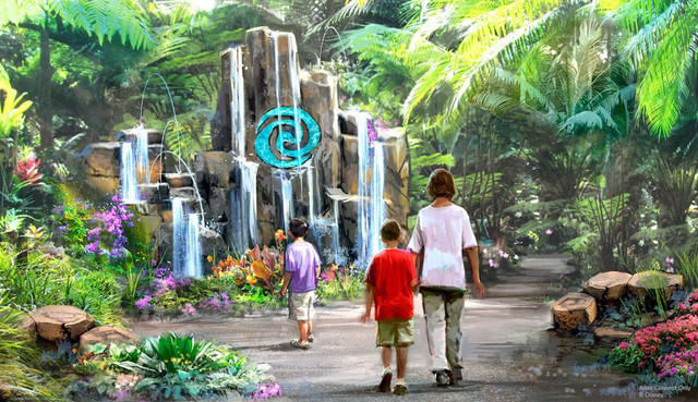 [Epcot] Placemaking de Future World (2021) - Page 5 D2