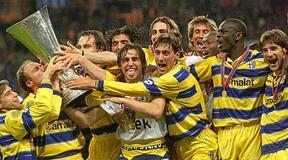 """parma-campeon-uefa-99-1"""" border=""""0"""
