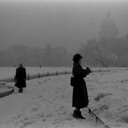 American-traveler-1956-Leningrad-11