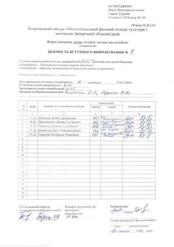 04-ved-ukr