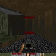 Screenshot-Doom-20200418-204126.png