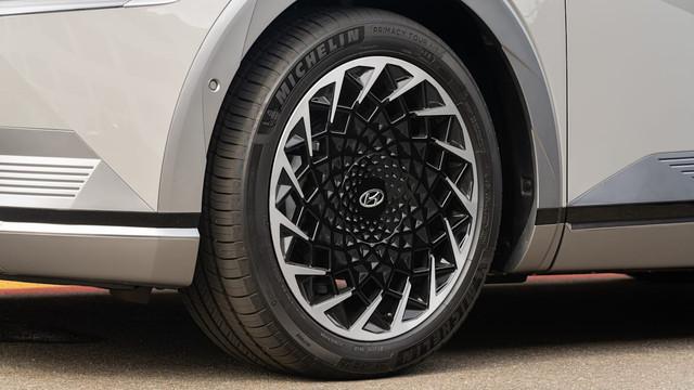 2021 - [Hyundai] Ioniq 5 - Page 12 F368-D154-F7-F9-40-EF-80-A9-06-A803-D01-B6-E