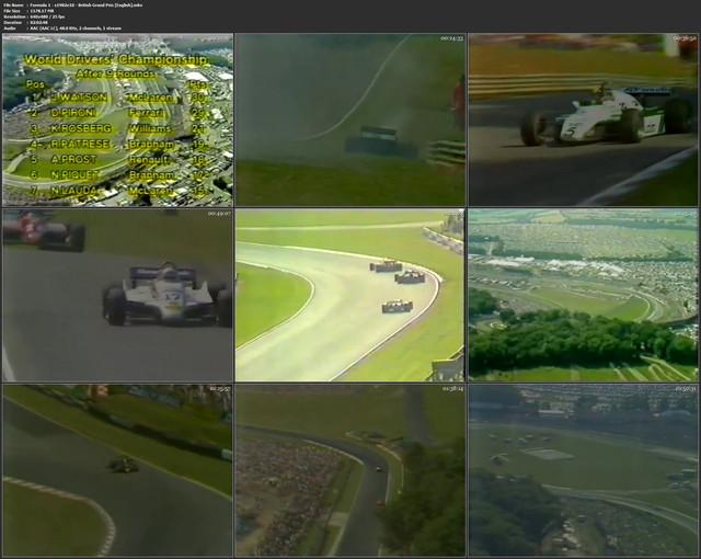 Formula-1-s1982e10-British-Grand-Prix-English-mkv.jpg