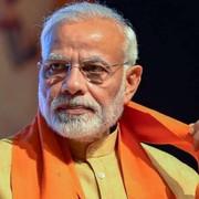 ذلت بھارتی وزیراعظم نریندرمودی کا مقدربن گئی