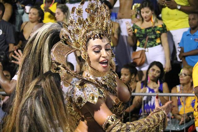 curicica-desfile-2020-029