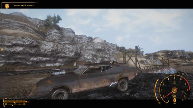 Fallout Screenshots XIV - Page 27 20210518200643-1