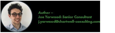 author-JY