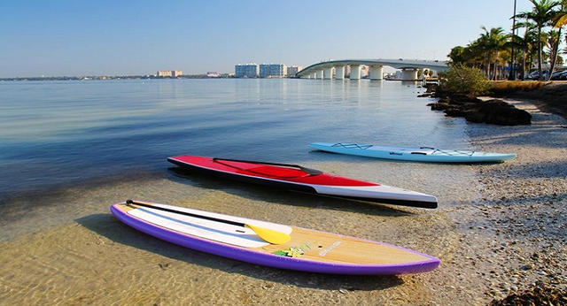 boat-rentals-sarasota-florida-hovie-sup-processed-800-X433