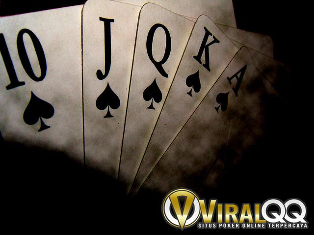Cara Memenangkan Permainan Di PKV Games Online