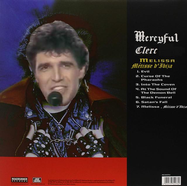 Mercyful-Clerc-verso