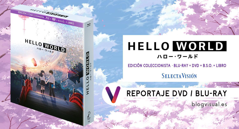 REPORTAJES-EDICIONES-2021-HELLO-WORLD-V2.jpg