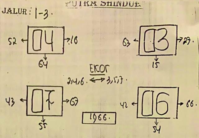 kode-syair-sgp-39