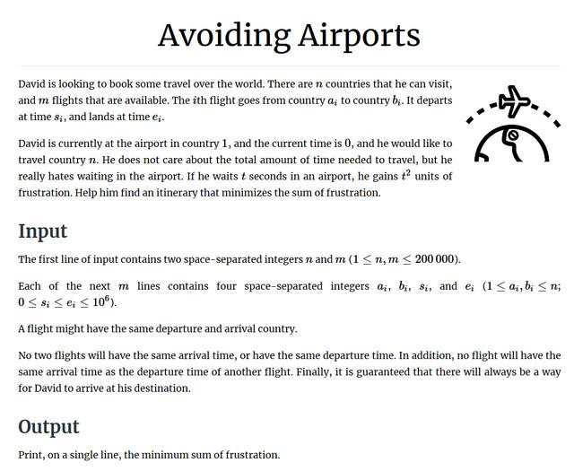 Screenshot-2019-07-25-Avoiding-Airports-Kattis-Kattis