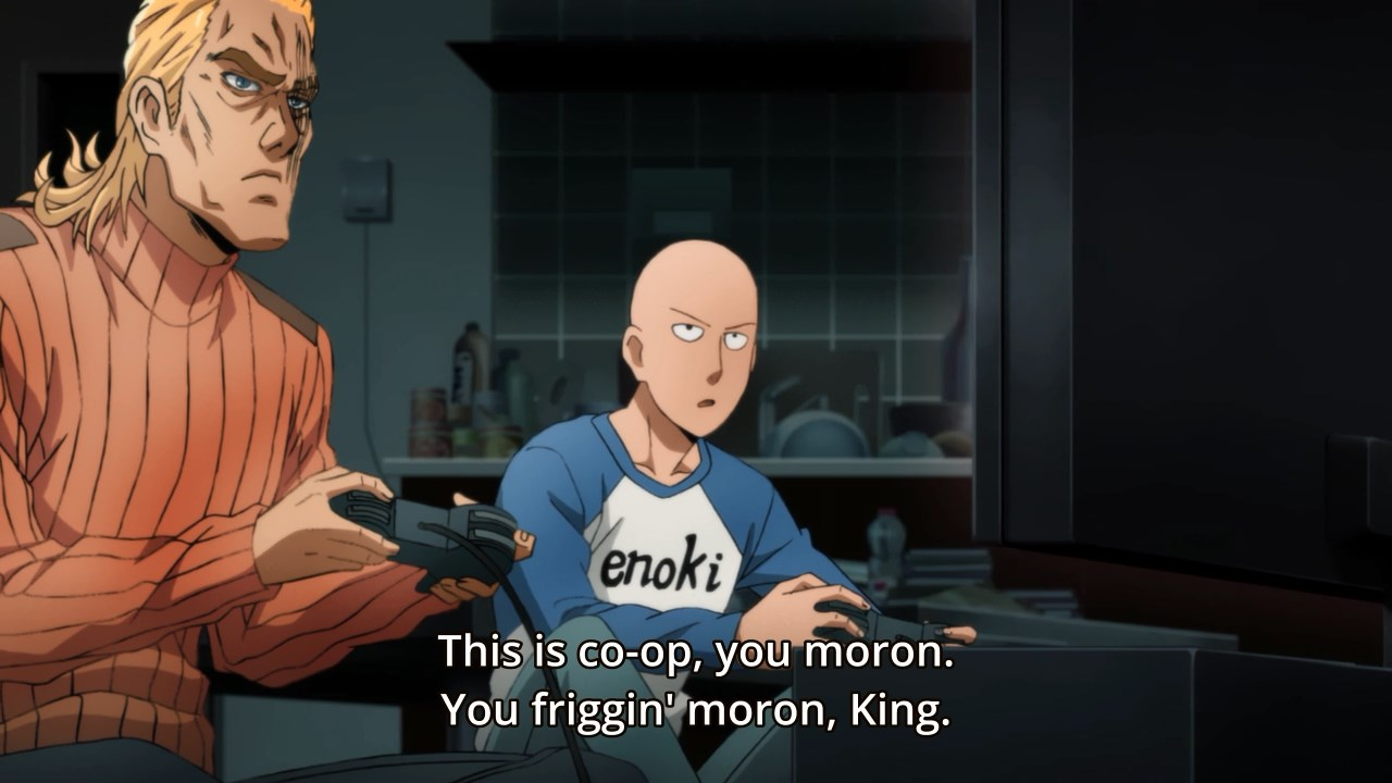 [Image: Horrible-Subs-One-Punch-Man-S2-01-720p-m...-19-46.jpg]