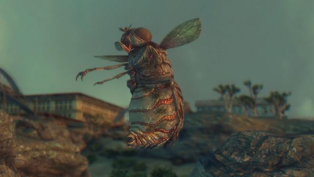 Fallout Screenshots XIV - Page 23 20200722234156-1