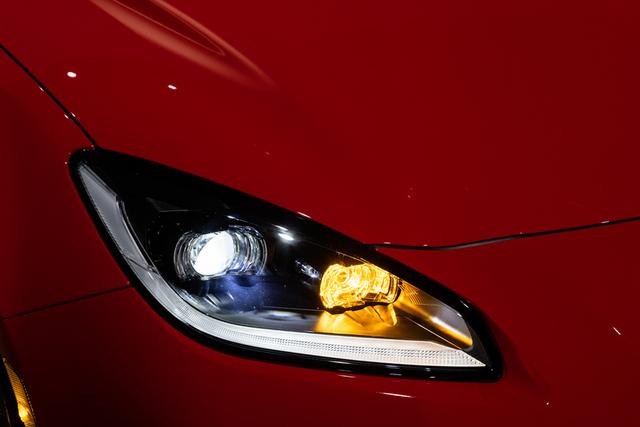 2021 - [Toyota/Subaru] GR86/BRZ II - Page 4 2-D88-F409-86-C4-4167-B0-E8-7-C6-D78-EC8-AAA