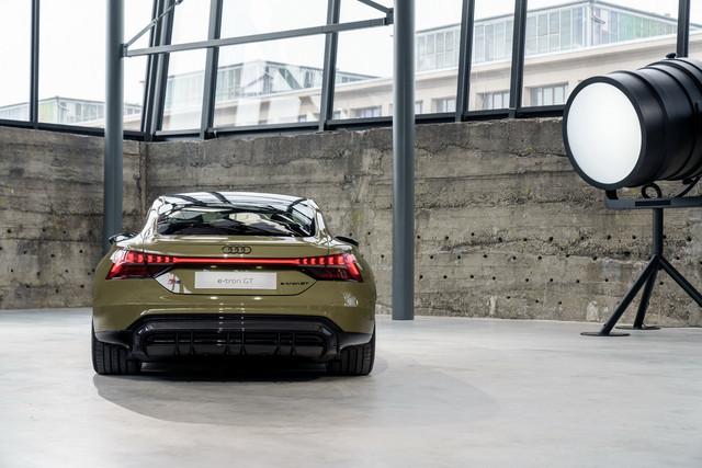2021 - [Audi] E-Tron GT - Page 6 3-E0-F0-BD2-B167-46-A4-A942-29990-B125-E66