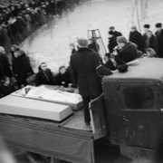 Dyatlov pass funerals 9 march 1959 03