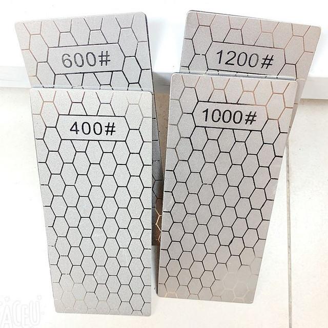 400-60-1000-1200.jpg