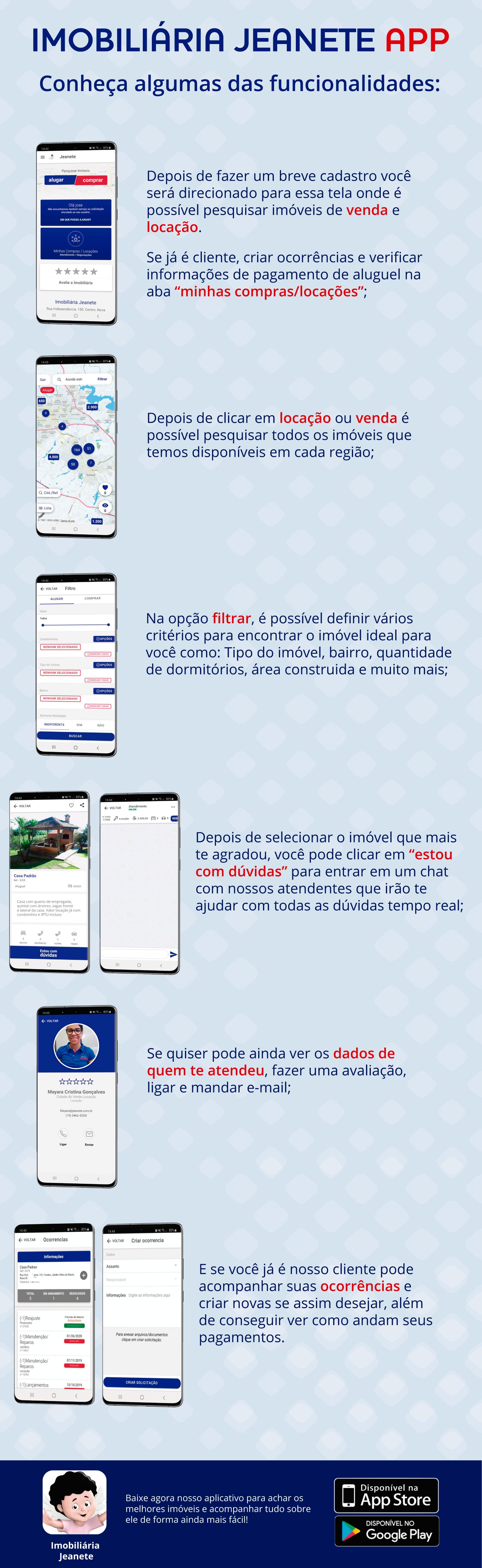 pagina-aplicativo