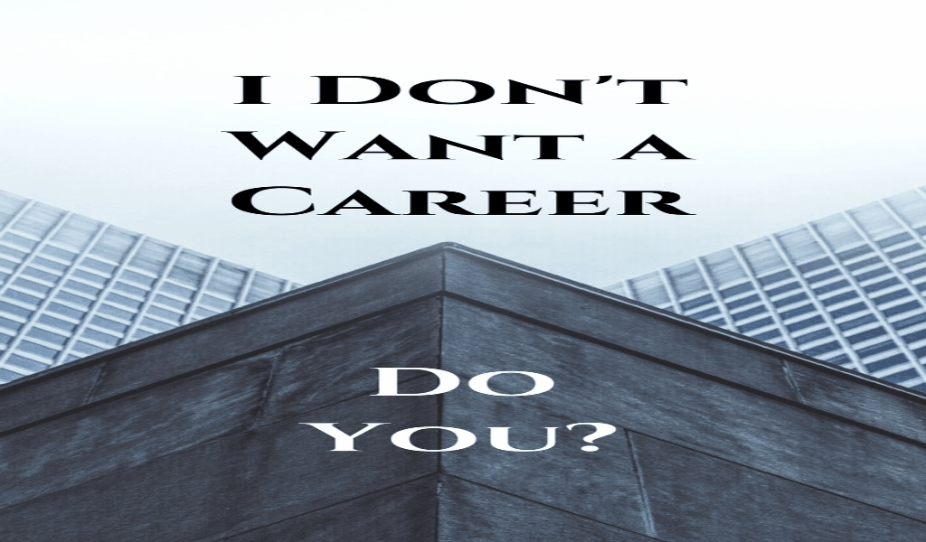 Career Building Solutions